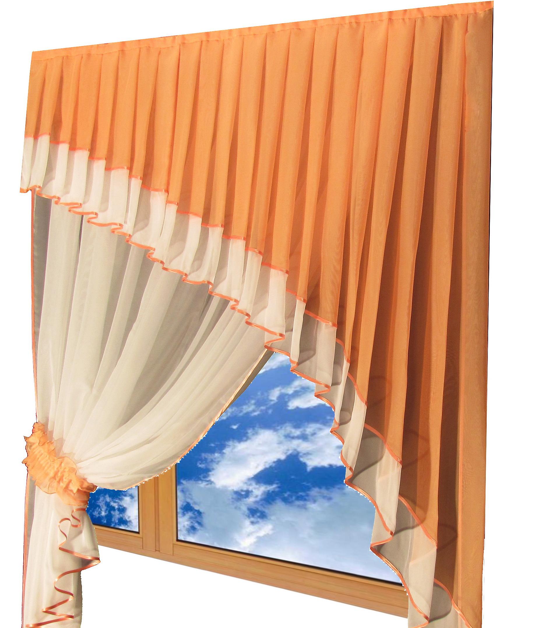 Шитьё штор своими руками фото 223